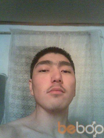 ���� ������� Jaychou, ������, ���������, 28
