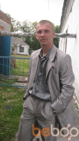 ���� ������� Kyzmich, ��������������, �������, 29