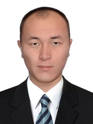 Фото мужчины dima, Бишкек, Кыргызстан, 21