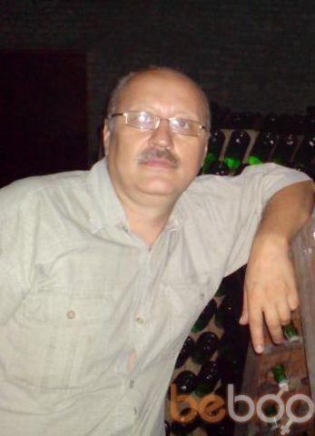 Фото мужчины bmv621, Донецк, Украина, 54