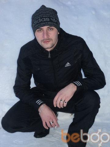 Фото мужчины ZVERIUGIN, Санкт-Петербург, Россия, 30