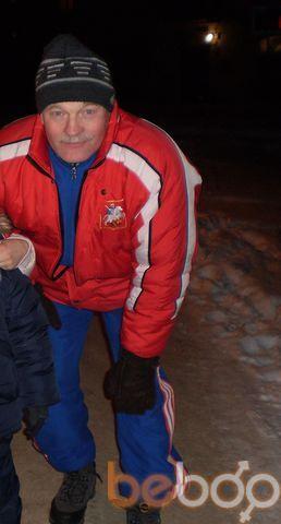 Фото мужчины vova, Иваново, Россия, 58