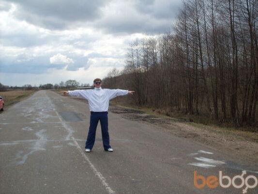 Фото мужчины Metis, Казань, Россия, 30