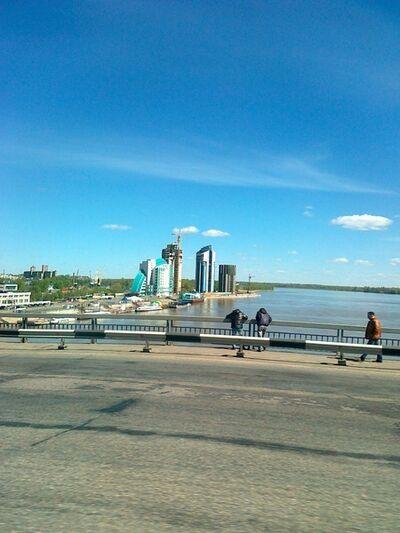 Фото мужчины zaur, Новосибирск, Россия, 37