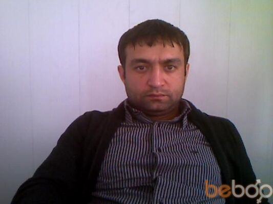 Фото мужчины ruslan300, Баку, Азербайджан, 39
