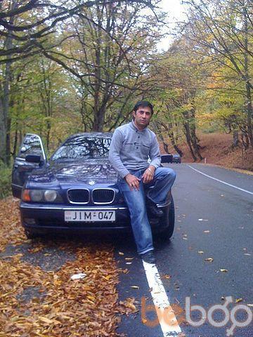Фото мужчины jimo, Тбилиси, Грузия, 33