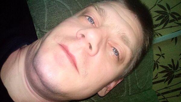 Фото мужчины Aleks, Анадырь, Россия, 34