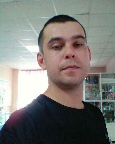 Фото мужчины Артём, Пермь, Россия, 29