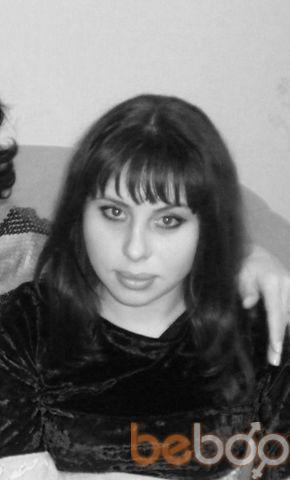 ���� ������� Piona, ������, �������, 36
