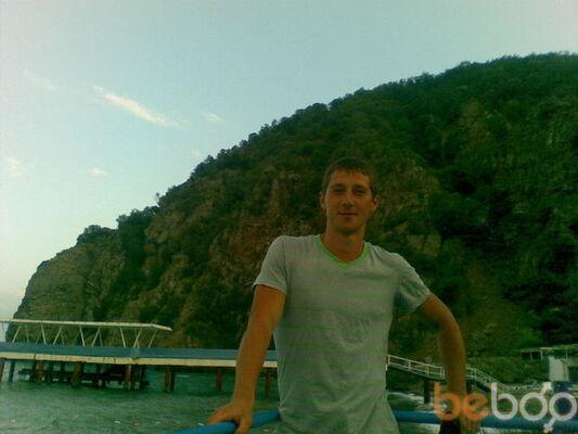 Фото мужчины vity, Киев, Украина, 31