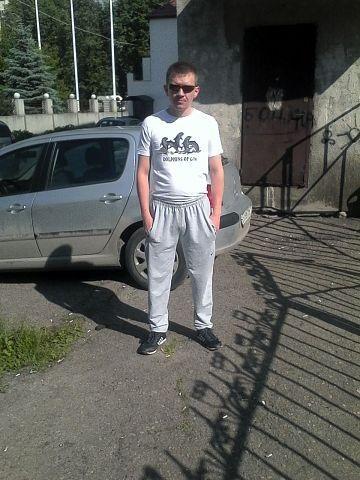 Фото мужчины Амир, Нижний Новгород, Россия, 31