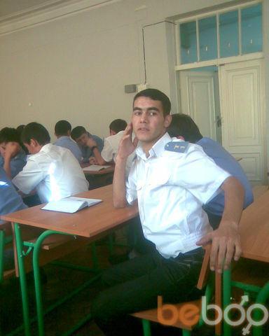���� ������� Nadir, �������, ����������, 25