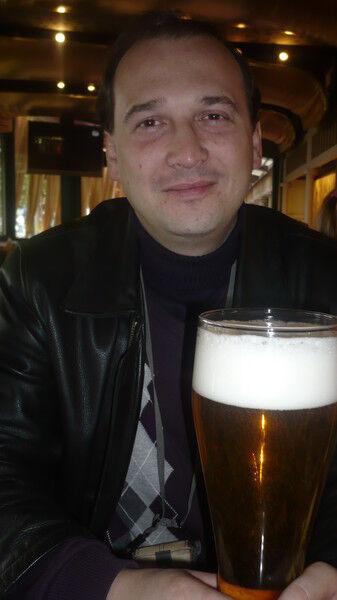 ���� ������� Vadim, ������, ������, 38