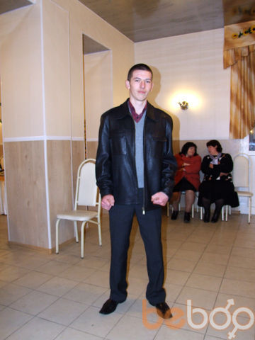 ���� ������� Alex, �������, �������, 25