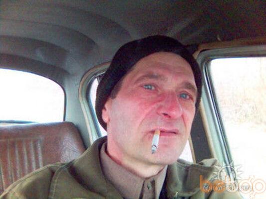 Фото мужчины serge1989, Мариуполь, Украина, 76