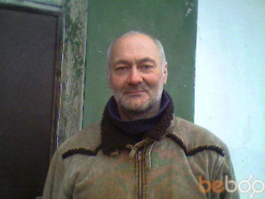 Фото мужчины sem2, Москва, Россия, 51
