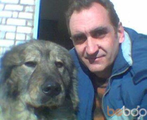 Фото мужчины ффчик, Ставрополь, Россия, 54