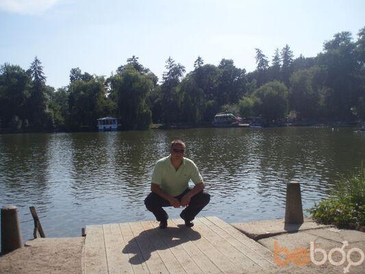 Фото мужчины nazikas, Львов, Украина, 34