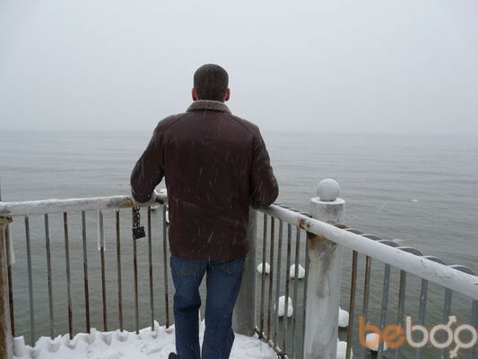 Фото мужчины lexus, Нижний Новгород, Россия, 30