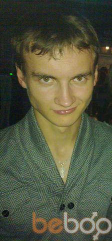 Фото мужчины DDDD, Минск, Беларусь, 25