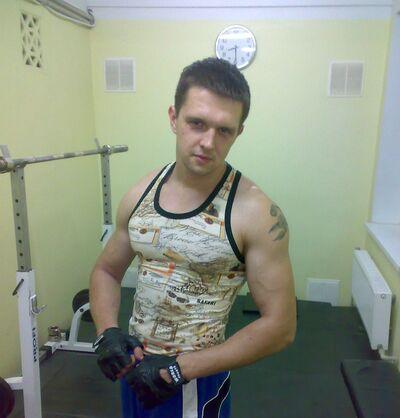 Фото мужчины majkl, Тверь, Россия, 30