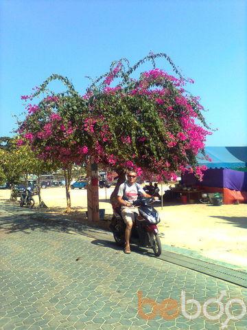 Фото мужчины Edik, Ban Phattha Ya, Таиланд, 54