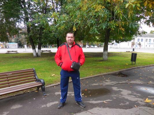 Фото мужчины саня, Тверь, Россия, 38