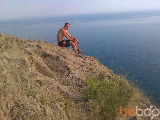 Фото мужчины fartovii_86, Кишинев, Молдова, 30
