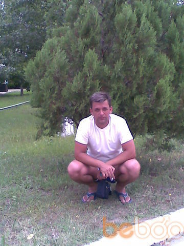 Фото мужчины depesh, Кривой Рог, Украина, 42