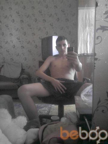 Фото мужчины 80291630295, Минск, Беларусь, 23