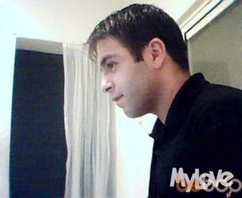 Фото мужчины zaqxsw, Баку, Азербайджан, 31