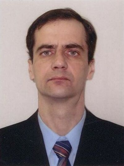 Фото мужчины Виталий, Киев, Украина, 50