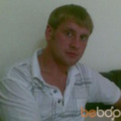 Фото мужчины ярый, Тюмень, Россия, 35