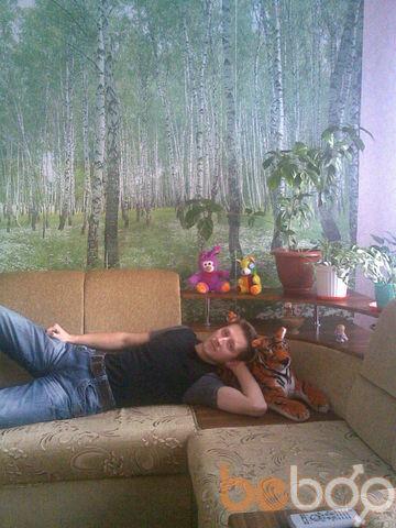 Фото мужчины glosarii, Киев, Украина, 38