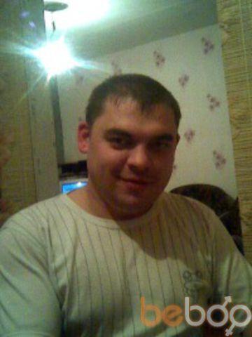 Фото мужчины MaxShon, Салават, Россия, 34