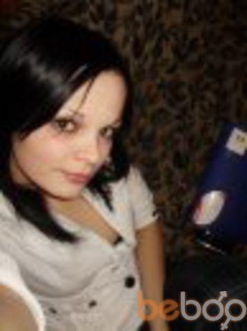 Фото девушки Девуля сука, Мелитополь, Украина, 27