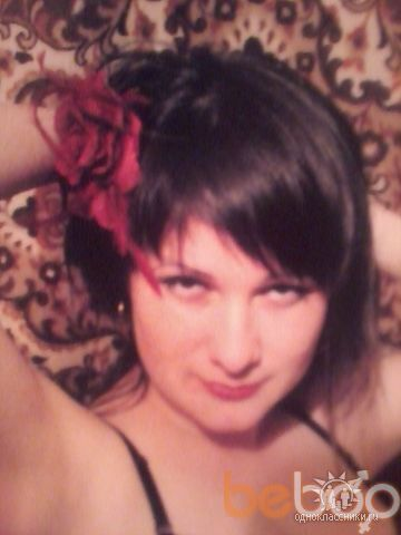 Фото девушки Кузнечик80, Чернигов, Украина, 36