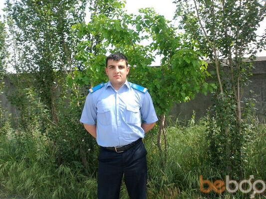 Фото мужчины Elnur, Баку, Азербайджан, 27