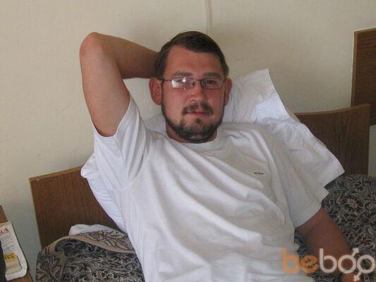 ���� ������� Sergey, ������, ������, 37
