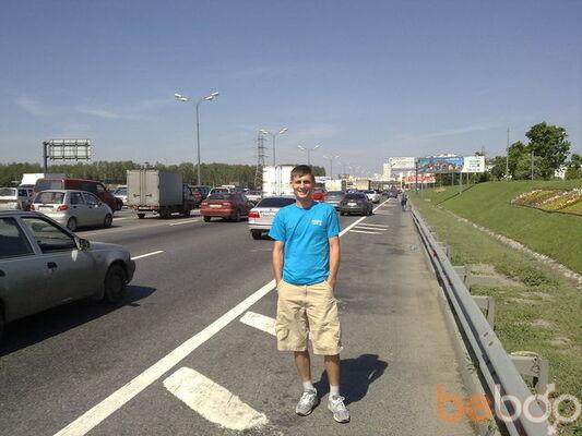 Фото мужчины sidovatiy, Москва, Россия, 31