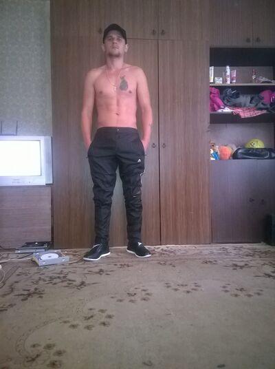 Фото мужчины руслан, Сергиев Посад, Россия, 26