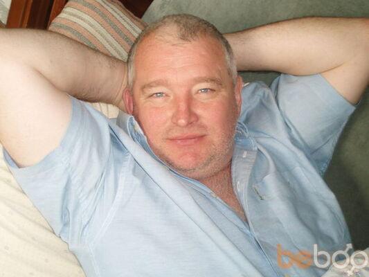 Фото мужчины igor, Житомир, Украина, 53