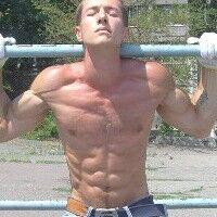 Фото мужчины Денис, Набережные челны, Россия, 30
